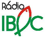 Ouça a Rádio IBVC